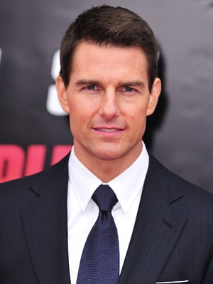 Famous lookalikes. - Page 2 6c621cb0f32af331_Tom_Cruise