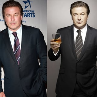MSNBC Wants Alec Baldwin to Replace Keith Olbermann