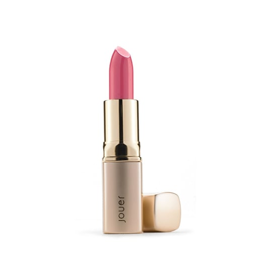 Jouer Hydrating Lipstick in Whitney