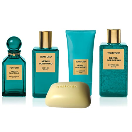 2011 BellaSugar Fragrance Awards: And the Winners Are . . .