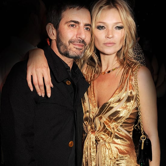 Marc Jacobs 50th Birthday 2013   Pictures