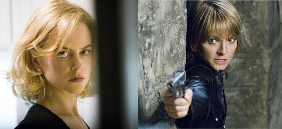 Soapbox: Warner Bros. Exec Needs to Stop Hating on Women