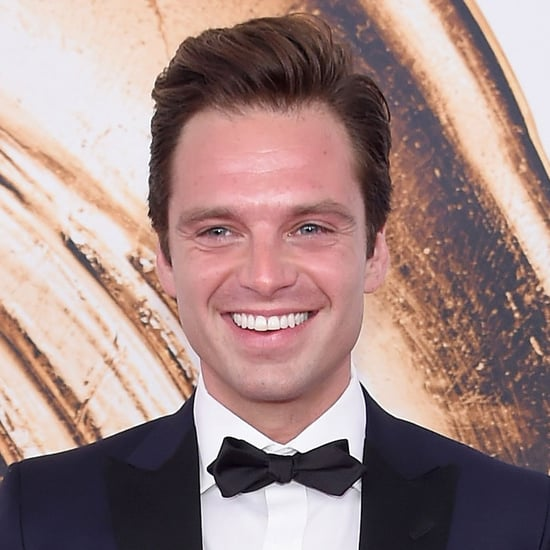 sebastian stan 25 types of sebastian stan smiles that will instantly ...