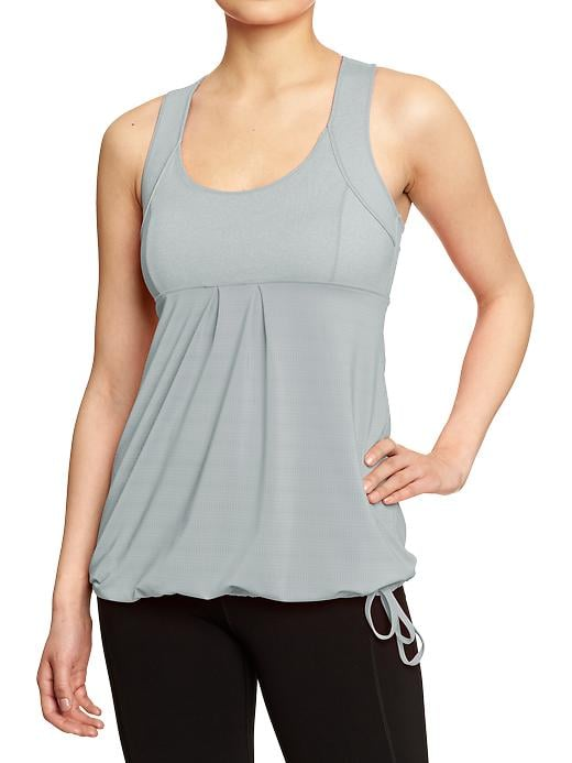 Old Navy Active Compression Tank