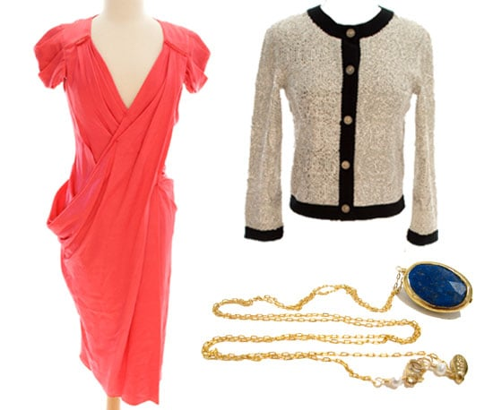 DecadesTwo Fab Vintage Finds To Buy Online, Now!