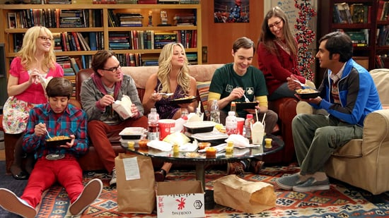CBS Premiere Dates: Find Out When All Your Favorite Shows Will Be Back!
