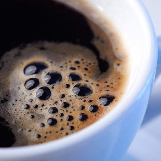 How to Make the Perfect Cup of Coffee