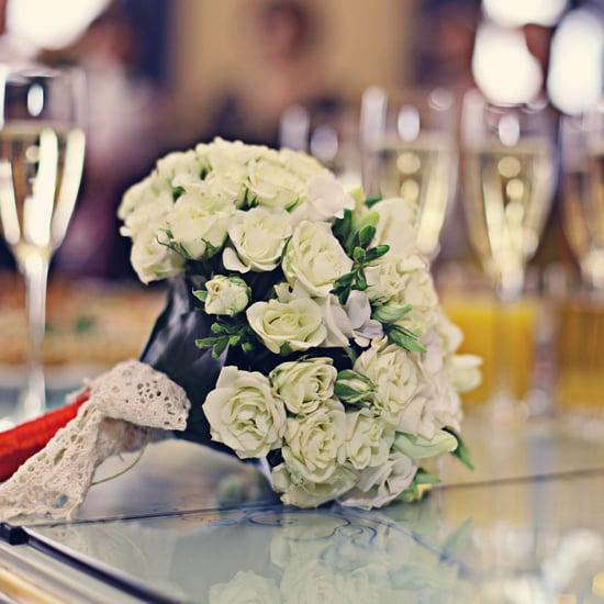 Top Wedding Guest Complaints