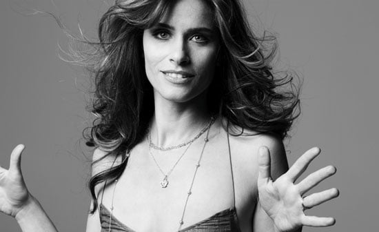 Amanda Peet in SELF