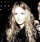 Charlotte Ronson