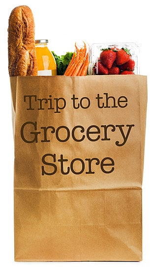 How Money Are You: Trip to the Grocery Store, Safeway