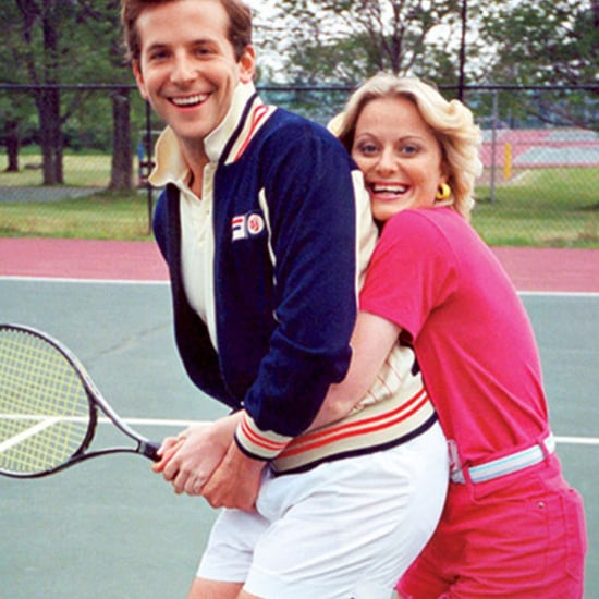 Cast of Wet Hot American Summer Now