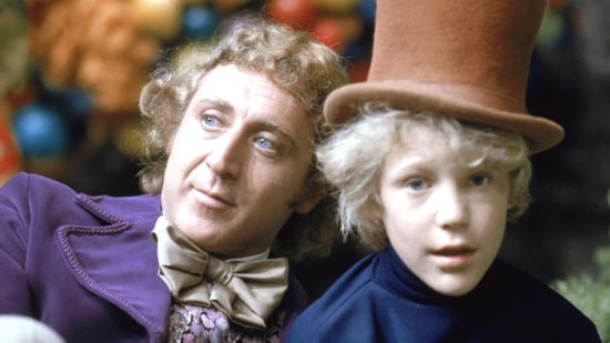 'Willy Wonka' Star Who Played Charlie Says 'There Will Never Be Anyone Like Gene Wilder'