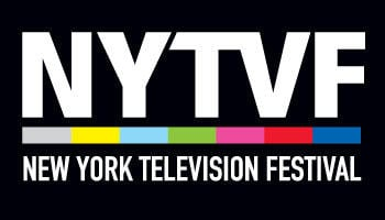 What We Could Be Watching: New York TV Fest Pilots