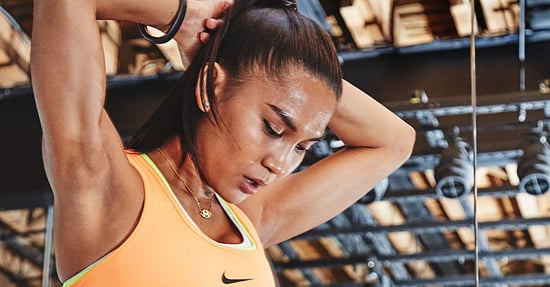 Scared of Getting Injured In CrossFit? Use This Physical Therapist's Tips