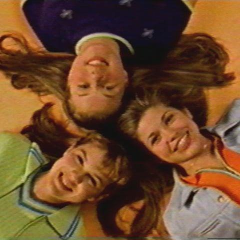 Best '90s Commercials