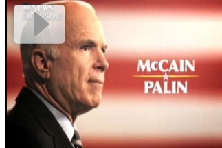 Briefing Book! Unaired McCain Ad With Rev. Wright Released