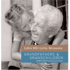 The Gifted Grandfather: Grandpa-to-Be