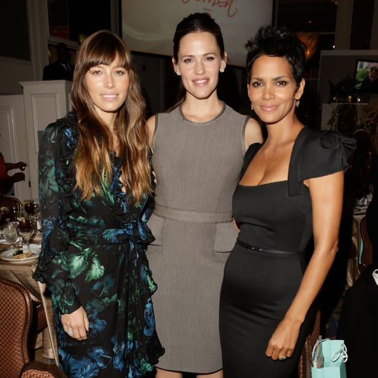 Variety Power of Women Luncheon   Pictures