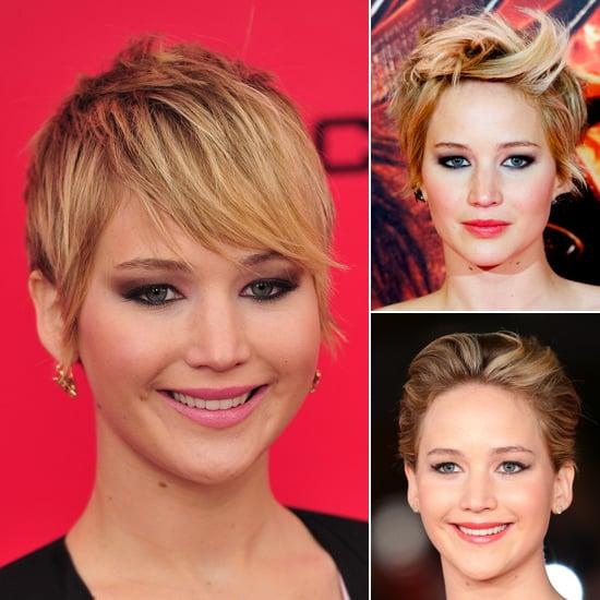 Most Popular Beauty News | Nov. 23, 2013