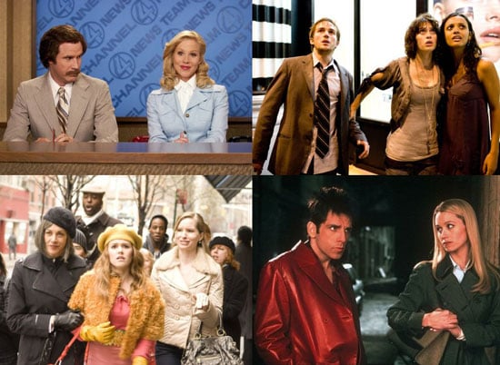 Buzz In: Which Movies Could Have Good Sequels?