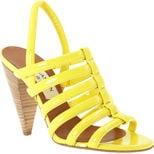Lanvin Gladiator Sandals @ Barneys