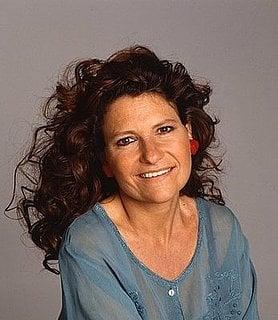 Sheila Lukins, Cookbook Pioneer, Dies at 66