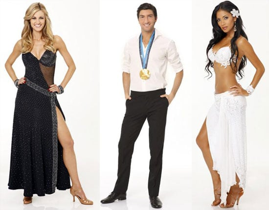 Who Will Win Dancing With the Stars?