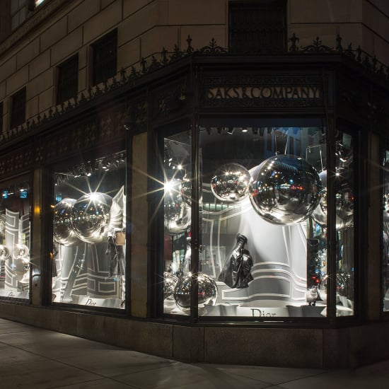 Best Store Window Displays | Pictures