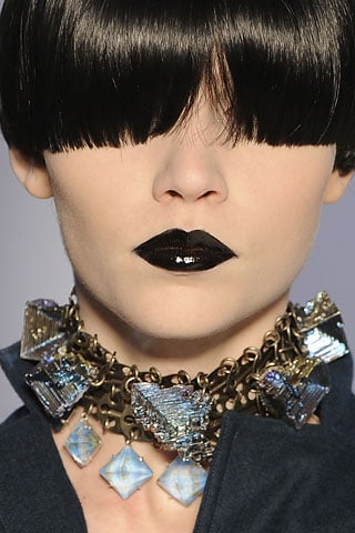 Trend Alert: Black Lips