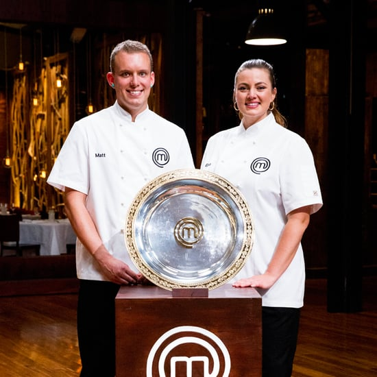 MasterChef Australia Grand Final 2016: Winner & Live Results