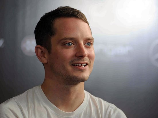 Elijah Wood Clarifies Comments on Child Sex Abuse in Hollywood: 'I Have No First Hand Experience or Observation of the Topic'