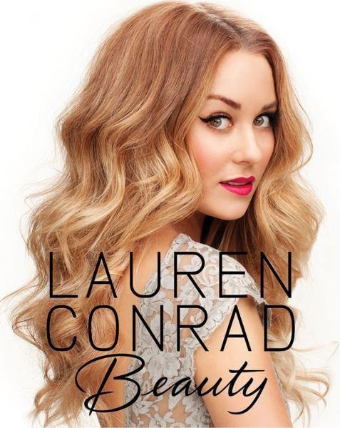 Lauren Conrad Beauty