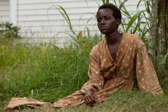 Oscar Nominees: Who's a First Timer?