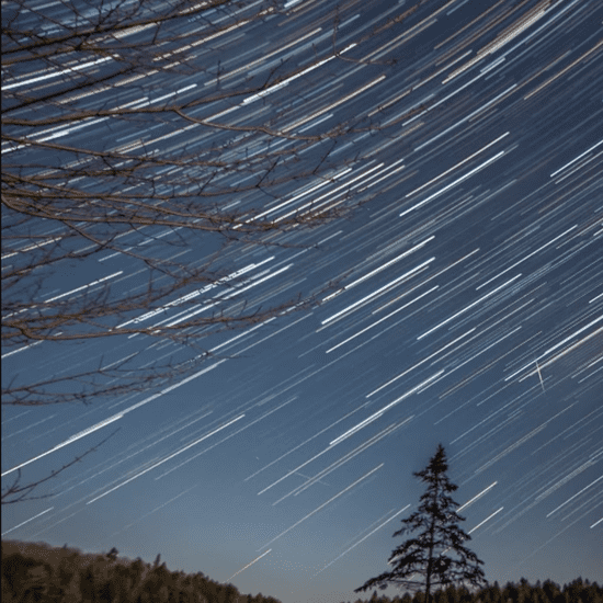 How to Watch the Lyrid Meteor Shower 2015