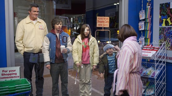 A Few Reasons Moms Should Watch The Middle