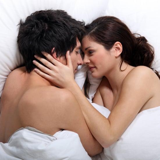 What's a Sex Flush?