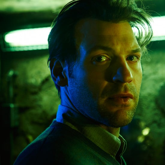 FX's The Strain Review | Video