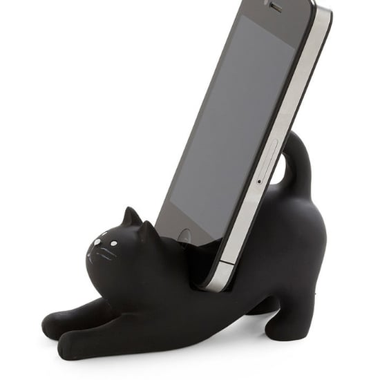 Cool Cell Phone Stands