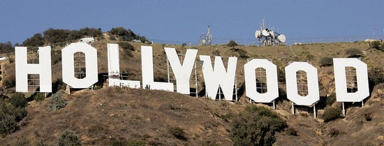 Sugar Bits - Hollywood Writers to Strike