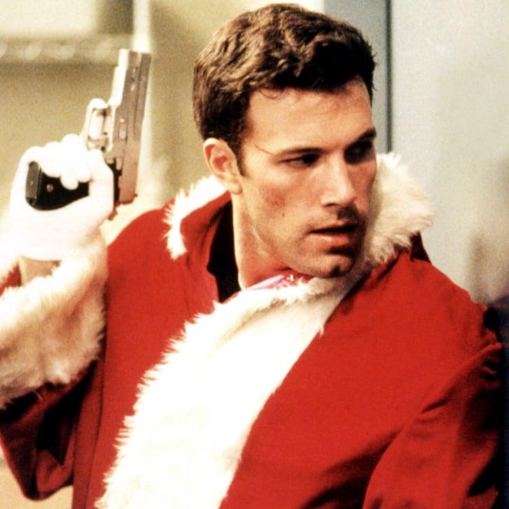 Actors Who Have Played Santa Claus   POPSUGAR Entertainment
