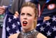 Ashley Wagner Might Think Her Score Is Bullsh*t