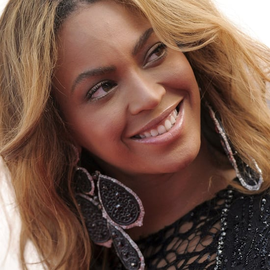 Beyonce on Vogue | Video