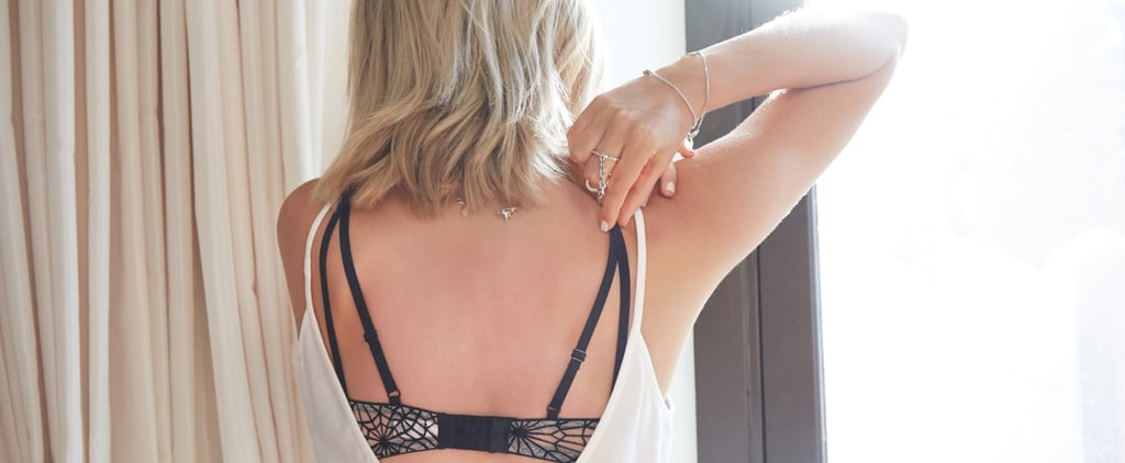 Have You Been Neglecting Your Back? Don't!
