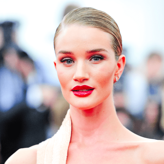 The Hottest Celebrity Lips in Hollywood
