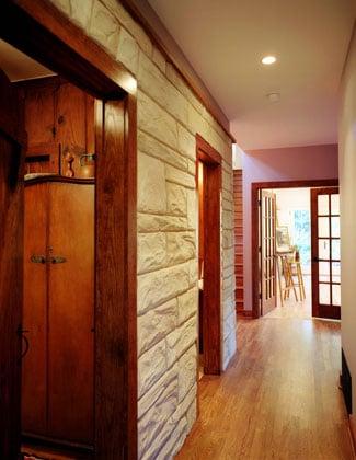 Coveted Crib: Cottage Rehab