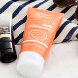 Not Sure If Last Year s SPF Has Expired? Read This