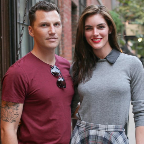 The Fashion Industry Gains Another Power Couple
