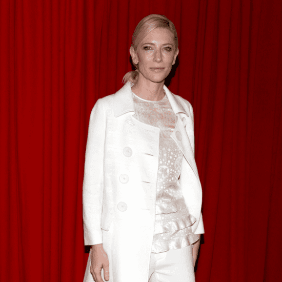 AFI Awards 2016 Red Carpet Style