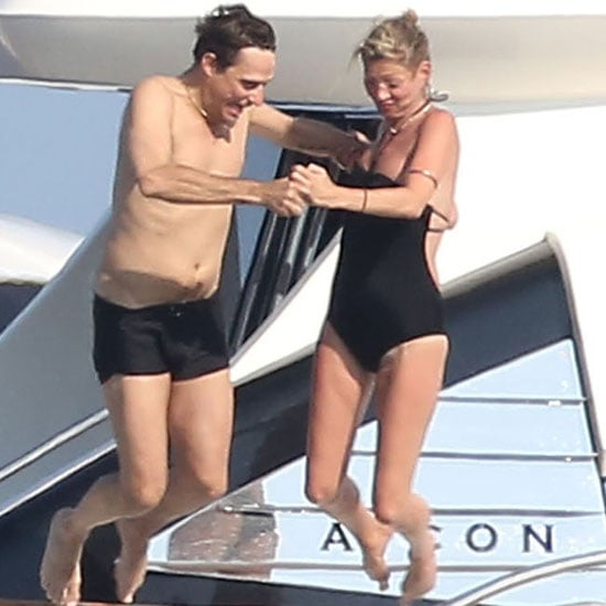 Kate Moss Swimsuit Pictures
